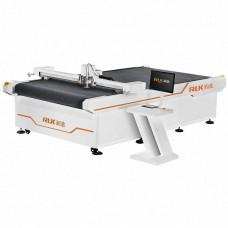 МСС03-2516 Автоматическая система раскроя материалов