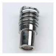 Насадка для пуговиц №20 (12 мм)