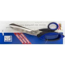 Ножницы для тяжелых тканей Kretzer Finny 29 см