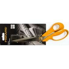 Ножницы Fiskars раскройные 27 см