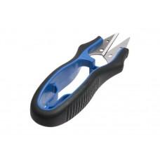 Ножницы KAI N5125 Сниппер, для обрезки нитей 120 мм