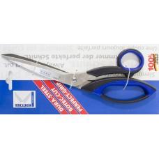Ножницы Kretzer портновские 24,5 см