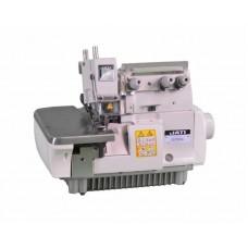 Обметочный трехниточный оверлок JATI jt-700-3-17 (комплект)