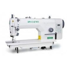 Одноигольная промышленная швейная машина ZOJE ZJ9903AR-D3B-02-PF комплект