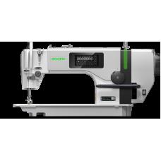 Одноигольная прямострочная машина ZOJE A8000-D4-TP/02 комплект