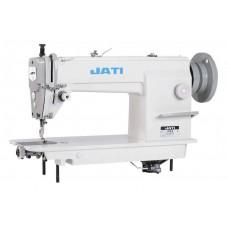 Одноигольная прямострочная швейная машина JATI JT-6-9 (голова)