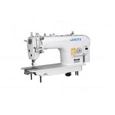 Одноигольная прямострочная швейная машина JATI JT-9800D (комплект)