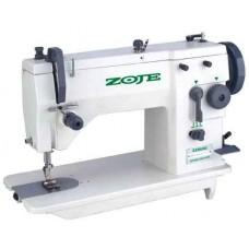 Одноигольная швейная машина ZOJE ZJ20U63