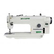 Одноигольная  швейная машина ZOJE ZJ9513G/02 комплект