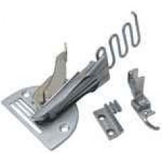 Окантователь 4 сложения к прямострочным машинам КHF-100