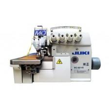 Оверлок Juki MO-6814S-BE6-34H/G44/Q143   (комплект)