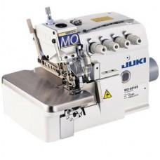 Оверлок Juki MO-6816S-FF6-60H (комплект)
