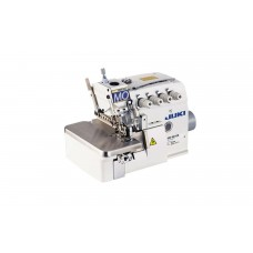 Оверлок Juki MO-6816S-FH6-60H (комплект)