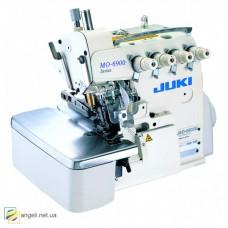 Оверлок Juki MO-6905G-0M6-700 (комплект)
