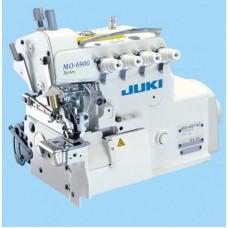 Оверлок Juki MO-6914C-BE6-307 (комплект)