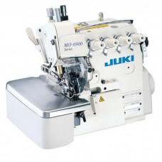 Оверлок Juki МО-6916J-FH6-700 (комплект)