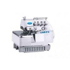 Оверлок пятиниточный JATI jt-757f-516m2-35 (КОМПЛЕКТ)