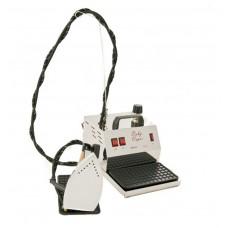 Парогенератор Bieffe Baby Vapor BF010BE(2л)