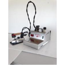 Парогенератор Bieffe BF-MINI 3 INOX (2,4 л)