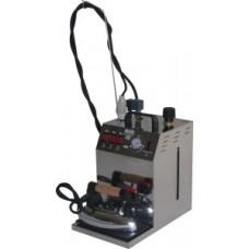 Парогенератор Bieffe Maxi Vapor Plus BF03PCE (5 л.)