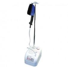 Парогенератор с паровой щеткой Silter 2004/F 2 литра.