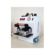 Парогенератор с утюгом Bieffe Maxi Vapor BF017CE