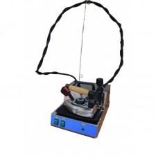 Парогенератор с утюгом Rotondi Mini 2