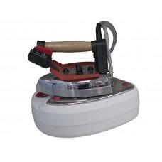 Парогенератор с утюгом Silter Super mini Gazzella 2020/PD