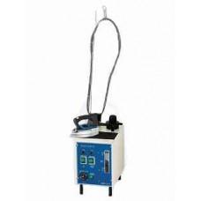 Парогенератор заливного типа DL-5