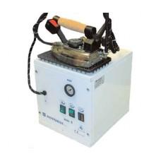 Парогенератор заливного типаROTONDI Mini-5
