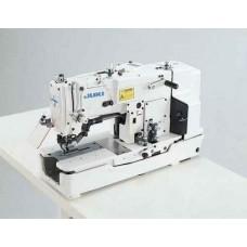 Петельная швейная машина JUKI LBH-780U комплект