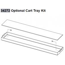 Полка для стола для BRAVO усиливающая конструкцию стола (34272)