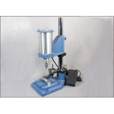 Пресс 4388 электрический (2500кг/кв.см) PRESMAK