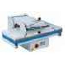 Пресс для дублирования PLT - 1250 (1200*50)