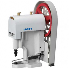Пресс для установки фурнитуры электрический JATI JT- 808 (комплект)