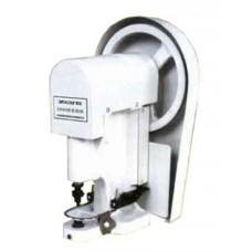 Пресс электро-механический для установки металлофурнитуры ZOJE ZN90