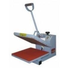 Пресс трансферный для термопечати DL-38