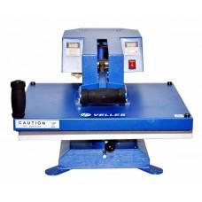 Пресс утюжильный, поворотный VELLES VP 4050 WS