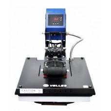 Пресс утюжильный для футболок VELLES VP 4050 T