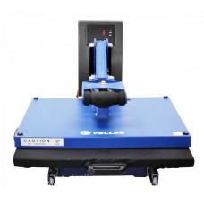 Пресс утюжильный горизонтальный VELLES VP 4050 AGS
