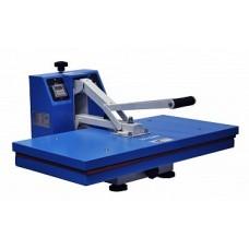 Пресс утюжильный VP 4080M  400 х 800 мм