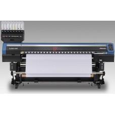 Принтер Mimaki Tx300P-1800