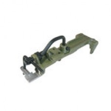 Приспособление для пришивания пуговиц на ножке B2401-373-OBO/CN