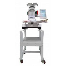 Профессиональная вышивальная машина Leader Expert LE-900