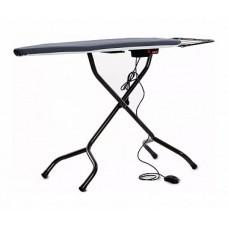 Профессиональный гладильный стол Lelit PA173 (123 x 38 см)