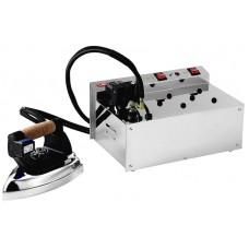 Профессиональный парогенератор LELIT PS05/BSH