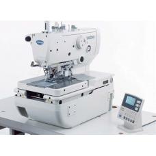 Промышленная петельная швейная машина Brother RH-9820-02