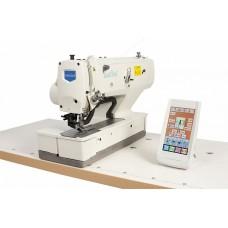 Промышленная петельная швейная машина Garudan GBH-3010G