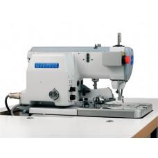 Промышленная петельная швейная машина Garudan GBH-6010G