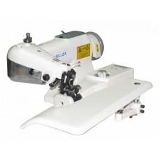 Промышленная подшивочная швейная машина VELLES VB 600-1 (комплект)